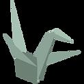Origami-vert-de-gris.png