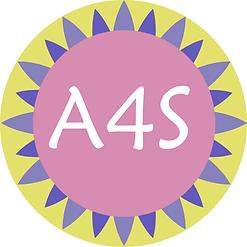 logo atelierde4sous.png