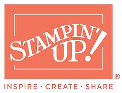 logo stampin up.png