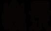 巍景logo.png