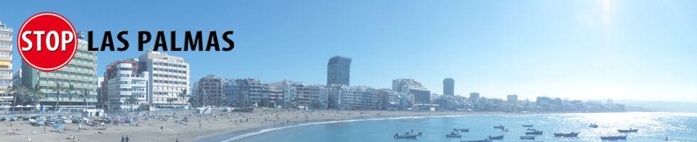 Stop Las Palmas erbjuder Terapi på Svenska mot Stress, Arbetsutmattning, Ångest, Beroende, Alkoholism, Drogproblem och Missbruk på Gran Canaria 100% Anonymt.