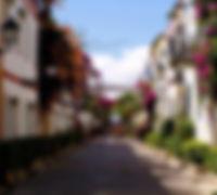 Behandling Utomlands, Terapi Mot Stress Arbetsutmattning Ångest och Beroende på Gran Canaria.