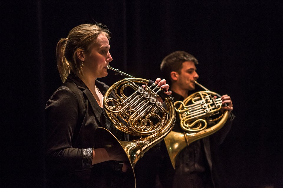 FRASCATI CHAMBER ORCHESTRA_Horns