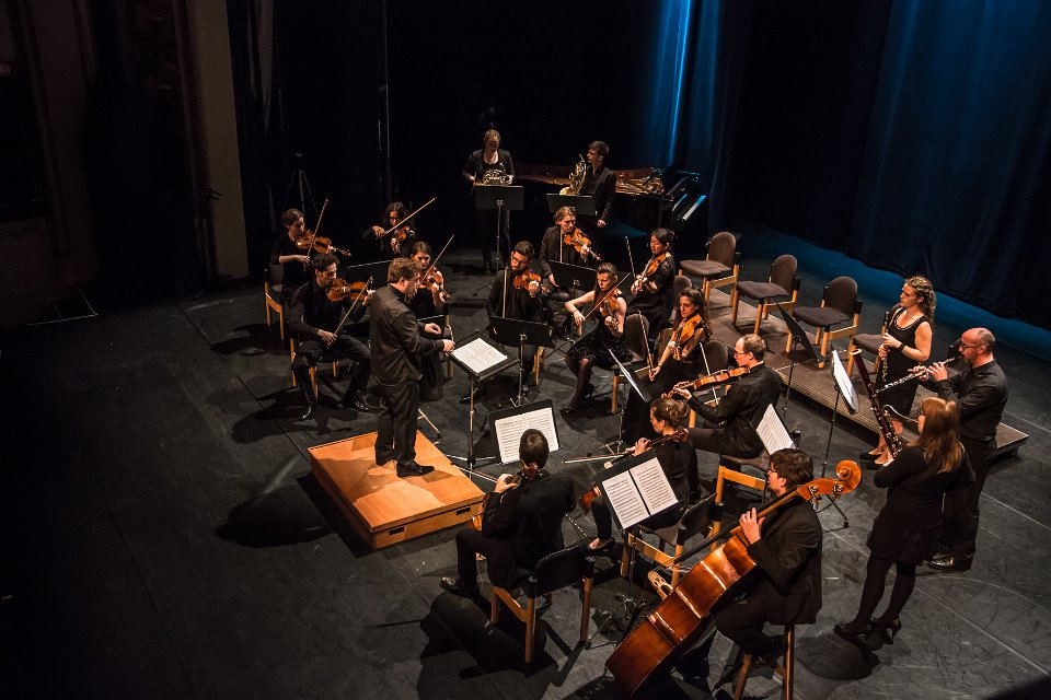 FRASCATI CHAMBER ORCHESTRA2