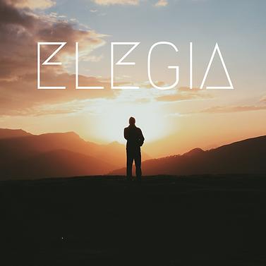 elegia.png