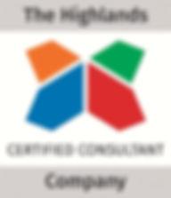 THC-Consultant-Badge-RGB.jpg