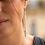 Thumbnail: Boucles d'oreilles JOSEPHINE (argent)