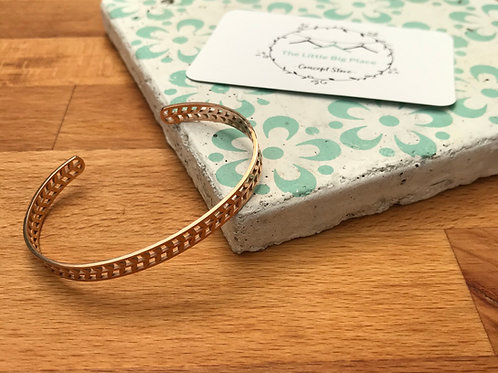Bracelet MIMI (Petit)