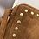 Thumbnail: Sac VINTIE (beige ou camel)