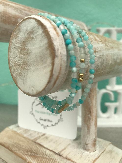 Bracelet TRIPLE