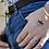 Thumbnail: Tattoo LOTUS (pochette de 5)