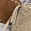 Thumbnail: Sac VINTIE (beige)