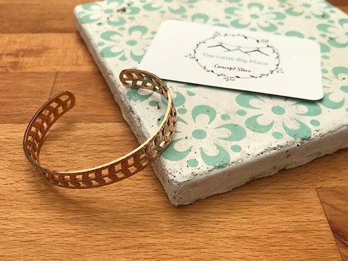 Bracelet MIMI (Grand)