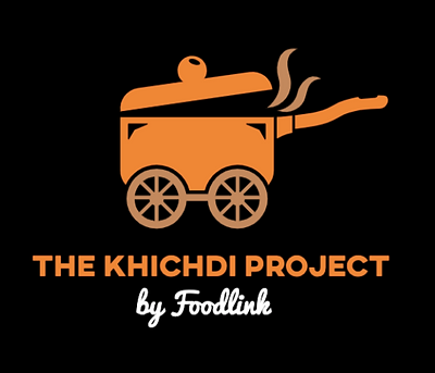 The Khichdi Project