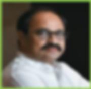 Darshan Patel.png