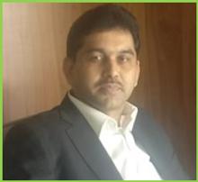 Sandeep Somani.png