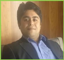 Kamal Melwani.png