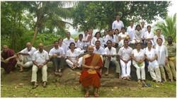 Bhante Samadhikusalo 2