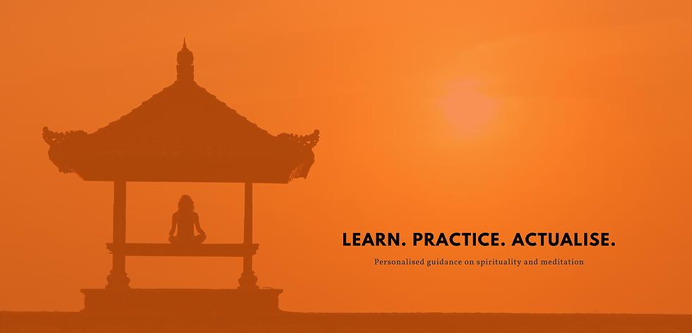 dhammaruwan meditation.png