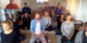 online meditation_edited_edited.jpg
