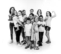 portrait-de-famille-photographe-correze-image'in