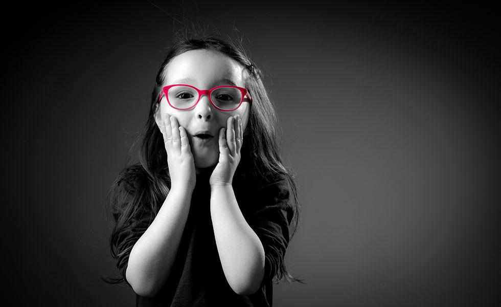 photographe-enfant-Famille-Ussel-Brive-19