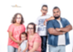 photographe-portrait-famille-correze-19-image'in