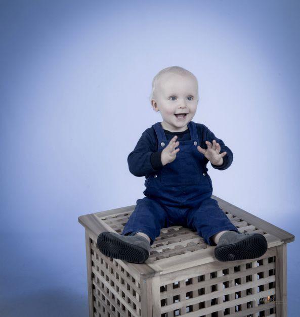 photographe-correze-enfant