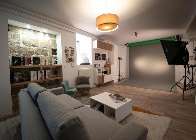 Studio-Brive-2018-4.jpg