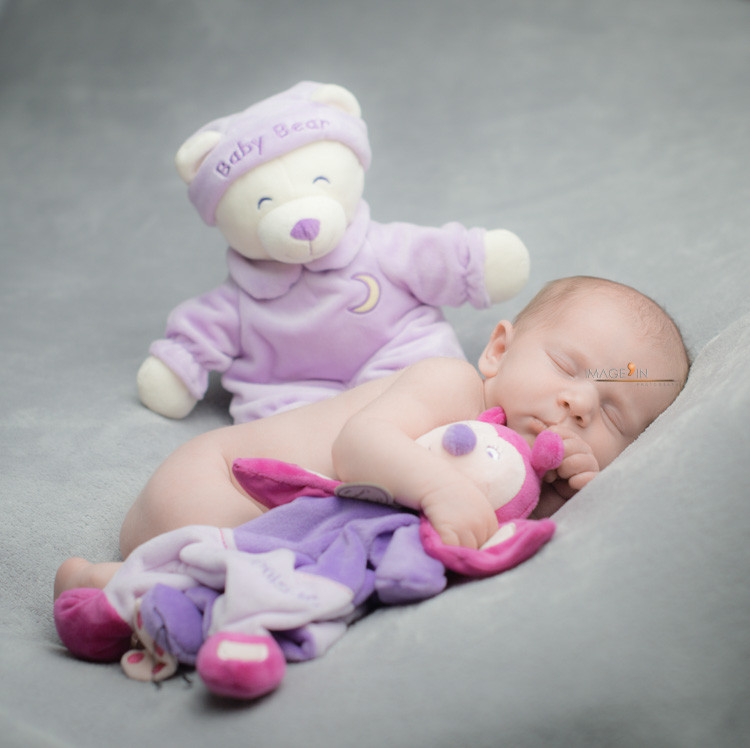 photographe bébé correze