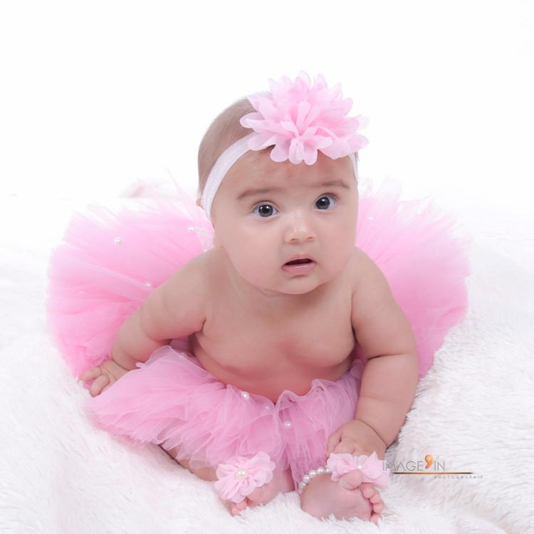 Photographe bébé corrèze