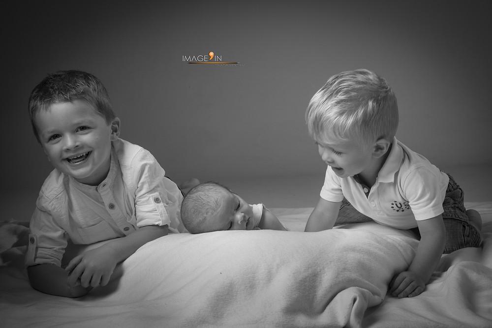 Photographe-naissance-correze