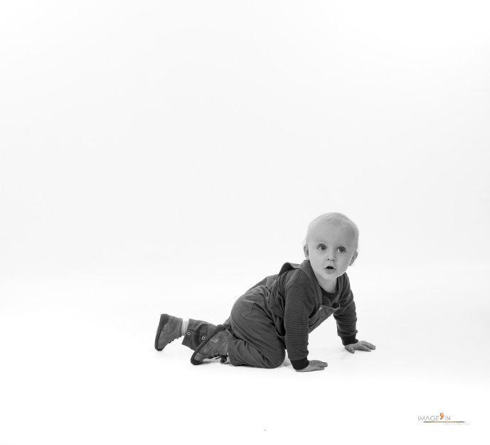 photographe-enfant-correze
