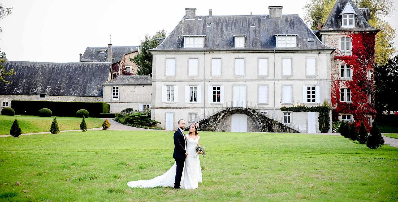 ImageIn-photographe-mariage-Ussel-Brive-Limoges-19-corréze-couv