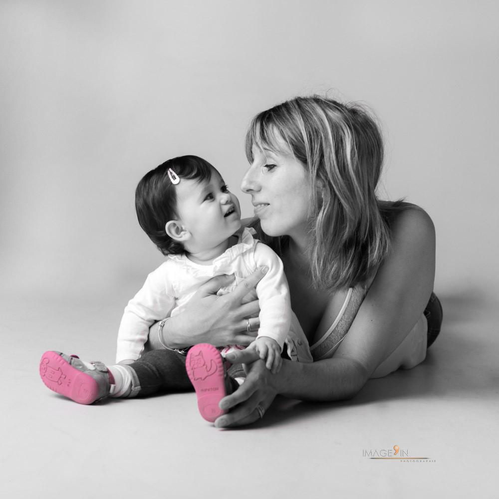 Photographe-famille-correze
