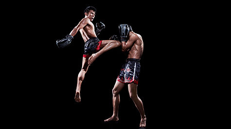 Evolve-Muay-Thai.jpg