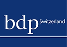 bdpSwitzerland_RGB_edited_edited.png