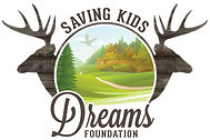 Saving Kids Dreams-Logo-FINAL.jpg