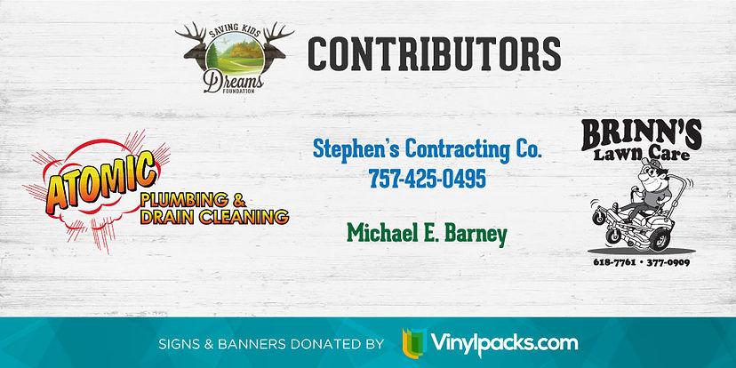 contributors-banner.jpg