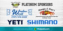 platinum-banner.jpg