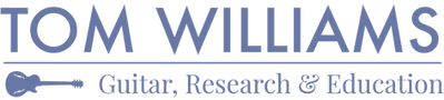 TOM WILLIAMS LOGO.png