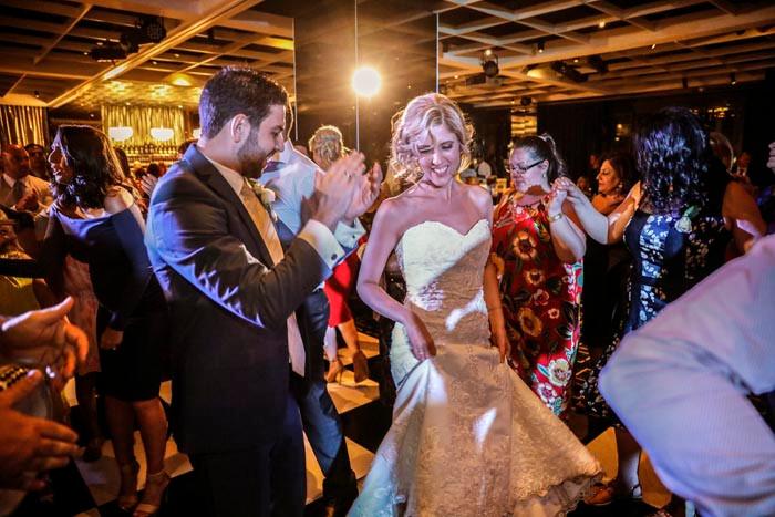 wedding-planner-in-moskve-dancefloorcouple-1.jpg