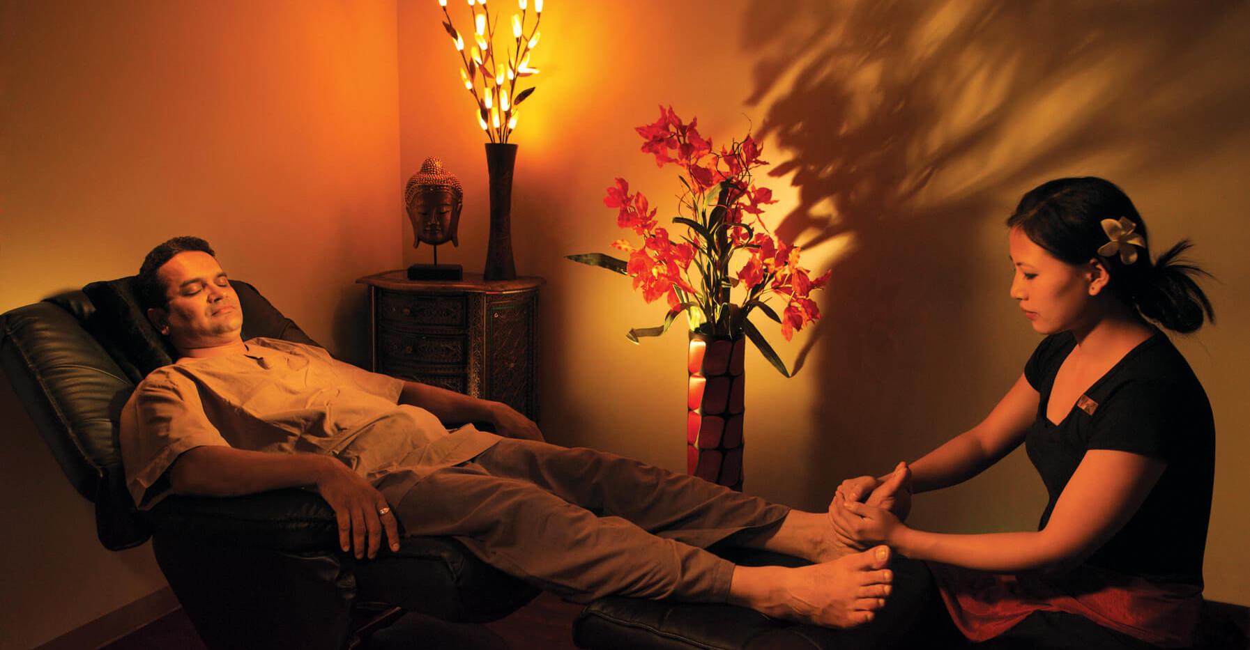 massage_spa_yxod