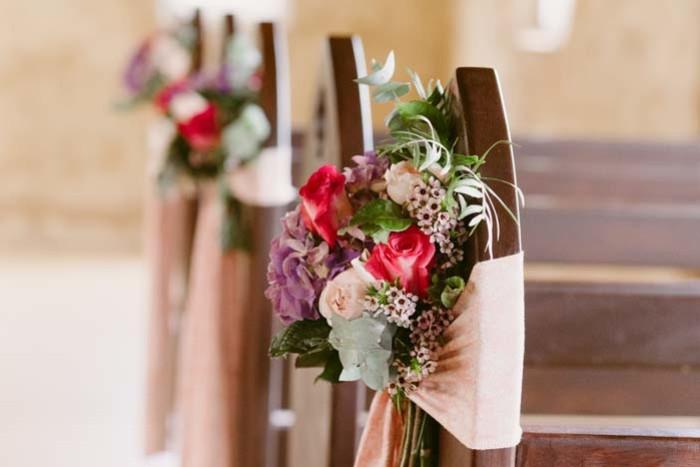 oformlenie-svadeb-v-Moskve