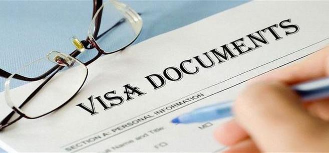 Visa-documents.jpg