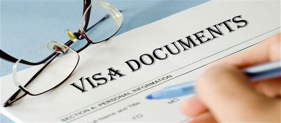 Visa-documents.jpg