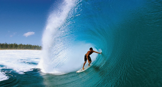 Surf-in-Bali.jpg