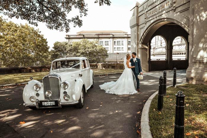 weddingcar.jpg