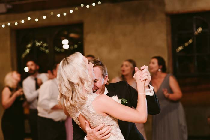 the-first-dance-wedding-planner_mon-amour