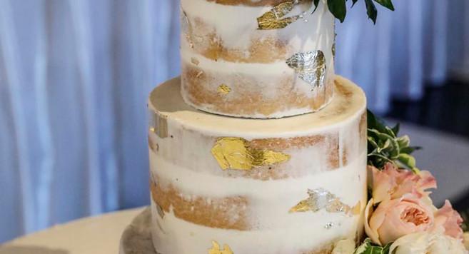 Svadebnoe-agentstvo-v-moskve-weddingcake.jpg
